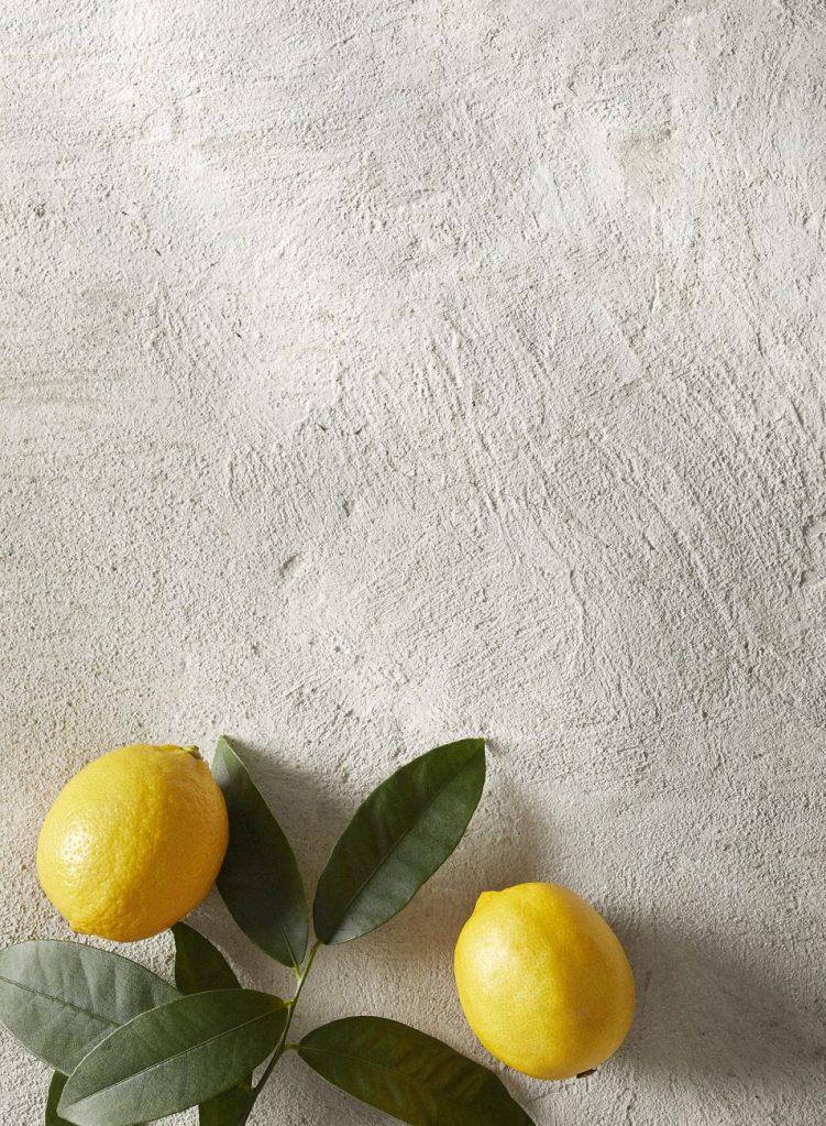 Tämän kuvan alt-attribuutti on tyhjä; Tiedoston nimi on cropped-lemon_background.jpg